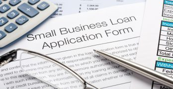 4 Important Steps for New Business Owners Before Seeking Funding!