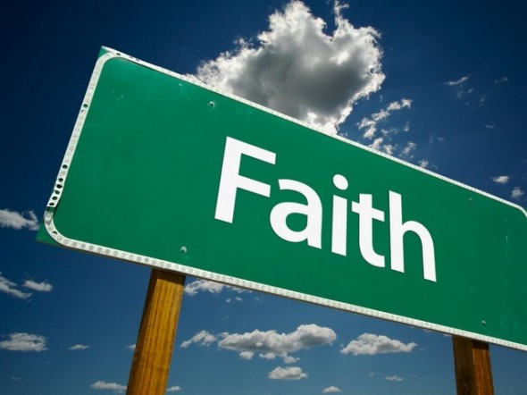 faith, spirituality, higher power