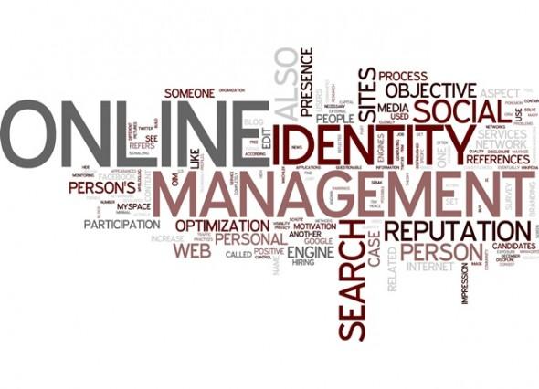 OIM Online Identity Management 2