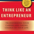 Deborah Bailey Think Like An Entrepreneur