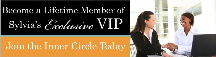 VIP Circle