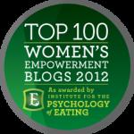 top100-womenempowerment-blogs