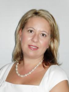 Janet Müller