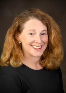 Lisa K. Winkler is author, journalist & educator