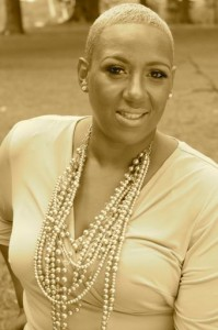 Terri Clay is Successful Woman Business Woman, Inspirational Speaker Mentor & Author
