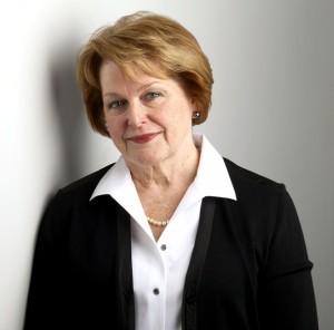 Judith Glynn Author