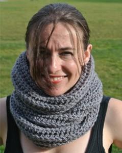 Kathryn Vercillo Author