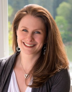 """Juanima Hiatt Author of """"The Invisible Storm"""""""
