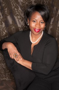 Sabrina L. Cobb Business Owner and Author