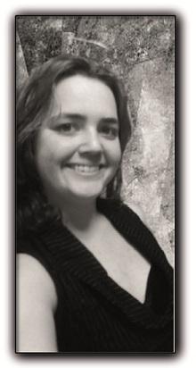 Author Blaize Nolynne