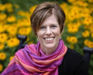 Cheryl Stahle
