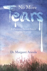 No More Tears by Margaret Ferrante