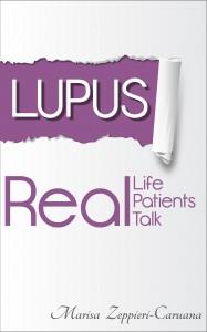 Lupus Real Life Patients Talk