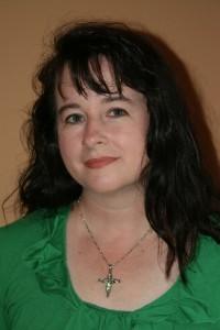 Natalie Buske Thomas