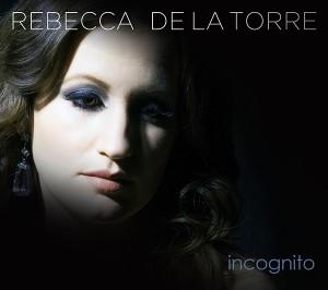 Rebecca De La Torres