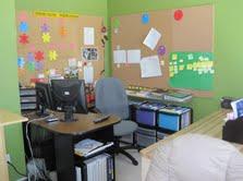 JA Menzies Office