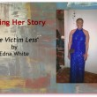 Edna White One Victim Less