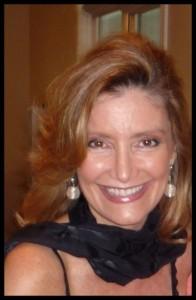Catherine Tondelli