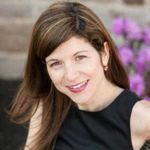 Michelle Mullman