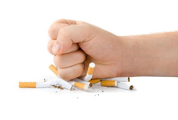 stop+smoking