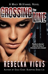 Crossing_the_Line_Cover-B (2)