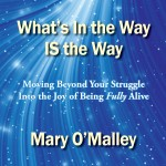 Mary O Malley book