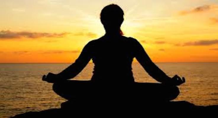 Exploring Spiritual Retreats for Women