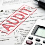 How to Get Your Small Business Through an IRS Audit