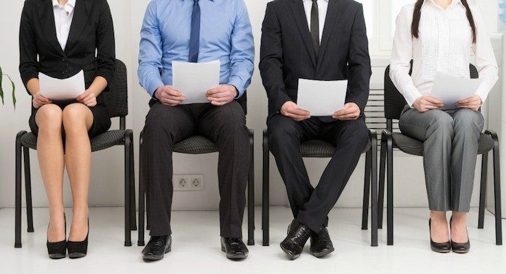Hiring Your First Employee: Tips for Small Business Owners