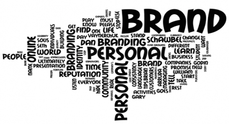 Tips for Creating a Style That Reflects Your Personal Brand