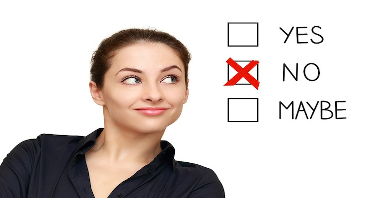 5 No-No's to Avoid While Marketing Your Business