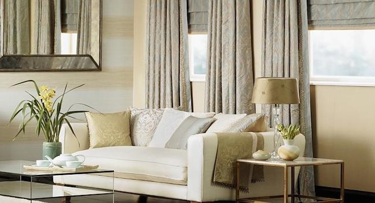 The Best Window Fashions That can Save Your Home Money