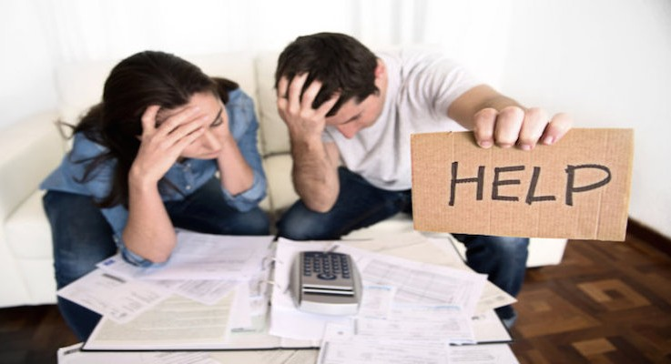 Tips to Avoid Financial and Psychological Stress in Retirement