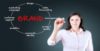 Four Important Personal Branding Tips for Women in Business