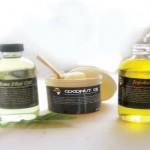 Understanding How Essential Oils can Benefit your Health