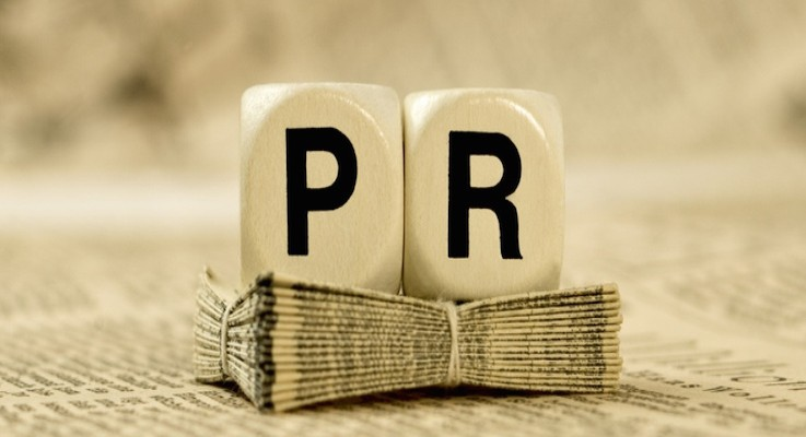 The Art of the Startup: Why you Need Good Public Relations