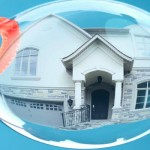 Are We in Another Real Estate Bubble?
