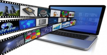 4 Big Reasons Why Your Business Needs Video
