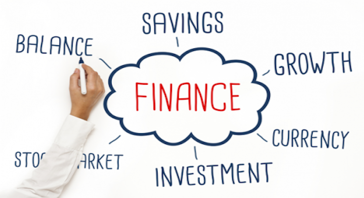 9 Financial Goals That You Should Be Following In 2016