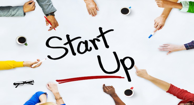 5 Things to Do Before Starting Your Business