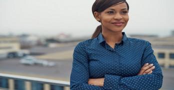 The Rise of African-American Women Entrepreneurs