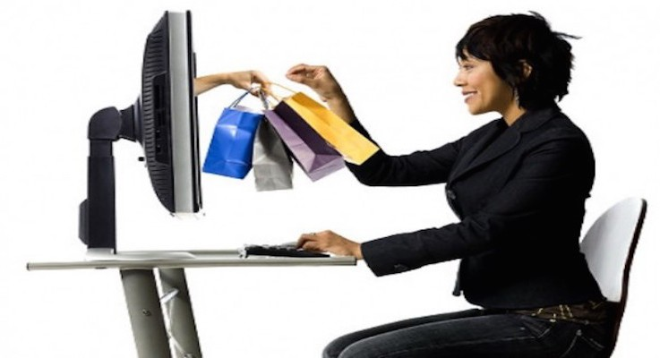 Why E-Store Shoppers Love Shipping Options