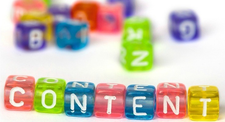 10 Amazing Ideas to Ramp up Your Content Marketing