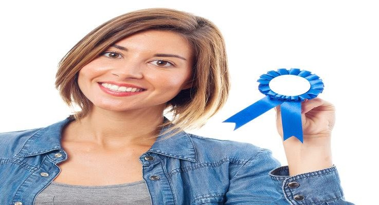 Getting Your Skills & Prior Experience Recognized in Australia