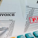 The Most Important Invoices for Entrepreneurs
