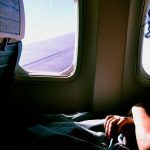 5 Safety Tips for Women Business Travelers
