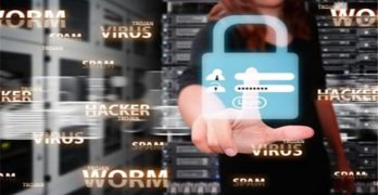 Building Security: 3 Ways To Make Your Business Safer