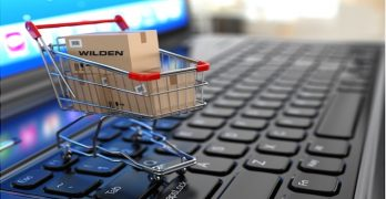 What Should Your Ecommerce Store Sell?